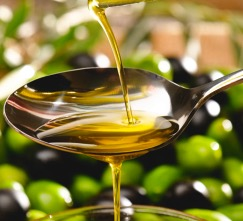 オリーブオイルの品質